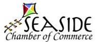 Seaside Chamber of Commerce