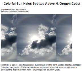 Sun Halo Article.PNG