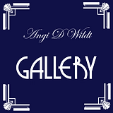 Angi D Wildt Gallery