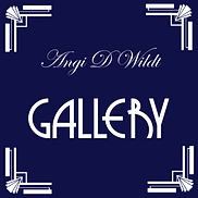 Angi D Wildt Gallery Logo