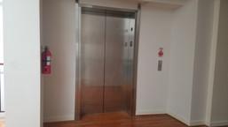 Elevator - ADA Accessible
