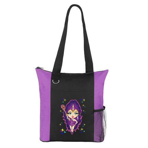 New Showgirl The Perfect tote