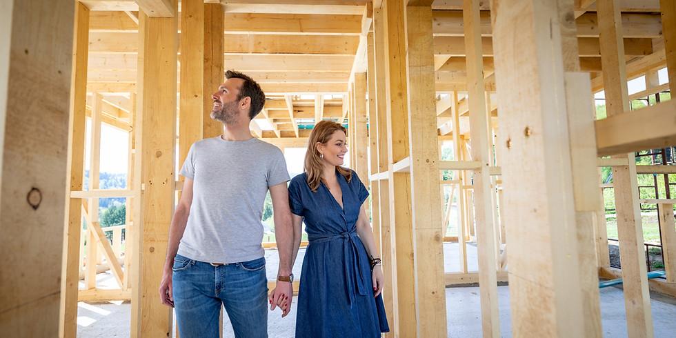 Códigos de construcción y cómo legalizar las construcciones para la obtención de un préstamo hipotecario