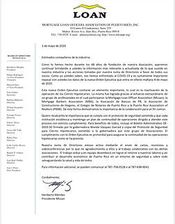 Carta del Presidente 42020.jpg