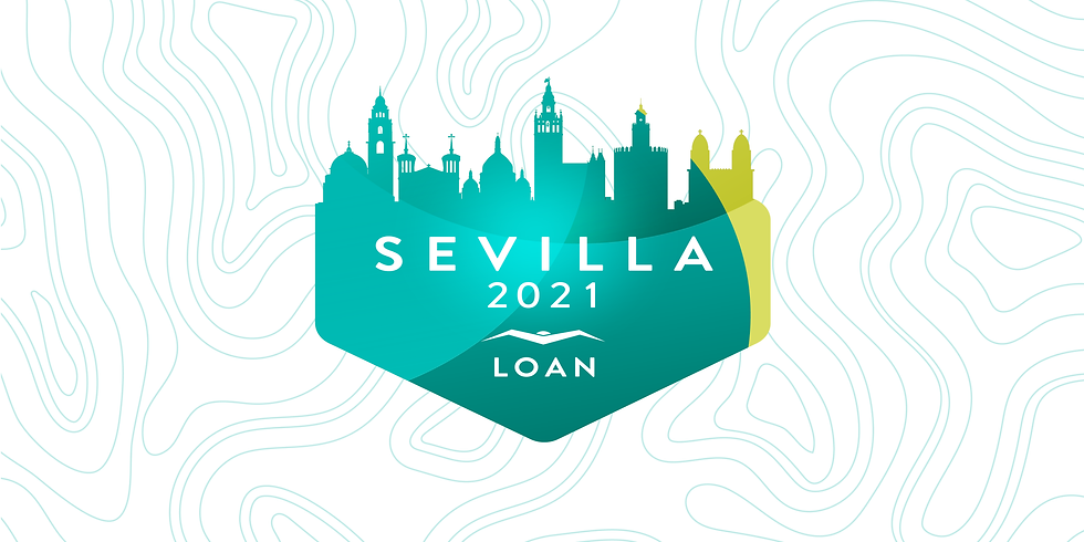 Convención Sevilla 2021