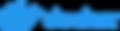 horizontal-logo-monochromatic-white.png
