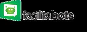 09-Facilitabots-logo.png
