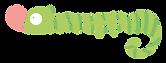keroppa_logo.png