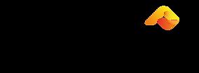 03-plataforma-logo.png