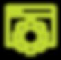 iconos-ppt_V 39.png
