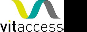 08-Vitaccess-logo.png