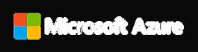 Microsoft-azure-Logo-White.png