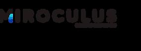 02-miroculus-logo-2.png