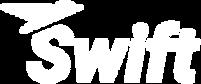 Swift-Tailor-brand_Mesa de trabajo 1 cop