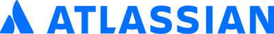 Atlassian-horizontal-blue-onecolor%402x-
