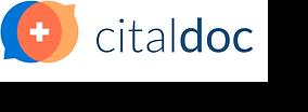 07-Citaldoc-logo.png