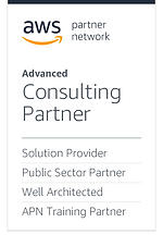 aws-partner-badge.png