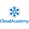 ClouD Academy brand