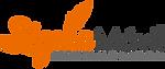 Logo-sigma_edited.png