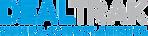 PNG-Logo-strapline.png