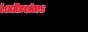 05-ladbrokes-logo-2.png