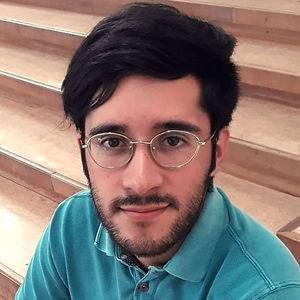 foto perfil Carlos Toro.jpg
