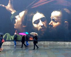 ART, London