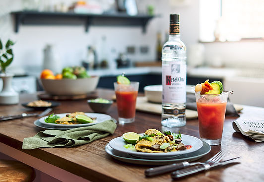 KetelOne-Brunch1.jpg