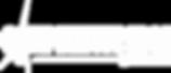 CEG logo white.png