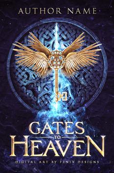 Gates to Heaven - Fenix DesignV2.png