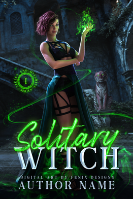 Solitary Witch - FENIX Designs.png