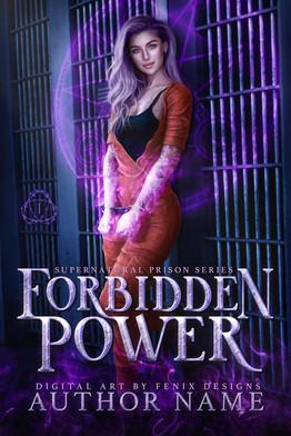 ForbiddenPower - Fenix Designs.jpg