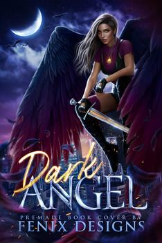 Dark Angel - Fenix Designs.jpg