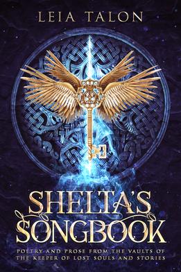 Shelta's Songbook - Leia Talon.png