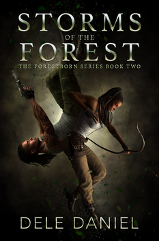 Forestborn_Book Cover 2_V1.png