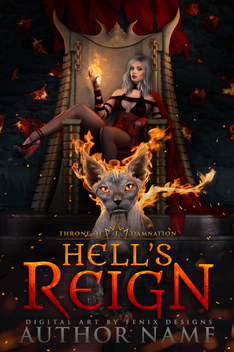 Fenix Designs - Hell's Reign.png