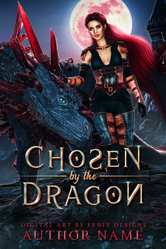 ChosenByThe Dragon - FENIX Designs.png