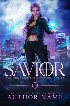 Savior - Fenix DesignsNewV2.png