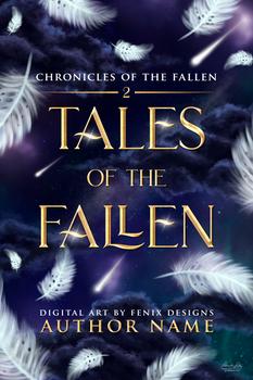 Tales of the Fallen - Fenix Designs - V2
