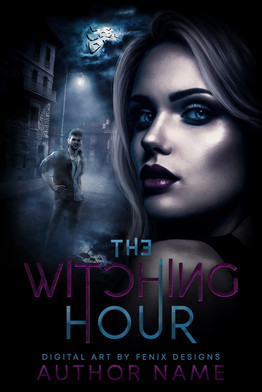 The-Witching-Hour---FenixDesigns.jpg