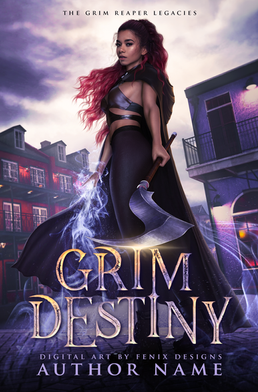 Grim_Destiny - Fenix Designs.png