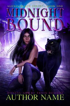 Midnight Bound - Fenix Designs.png