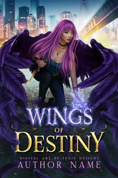 Wings of Destiny - Fenix Designs.png