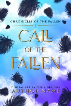 Call of the Fallen - Fenix Designs - V2.