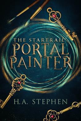 Portal Painter - eBook Cover.png