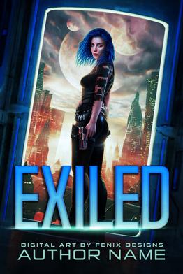 Exile - Fenix Designs.png