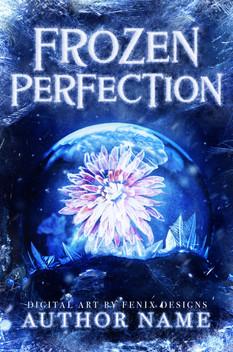 #11-Frozen-Perfection--Fenix-Designs.jpg