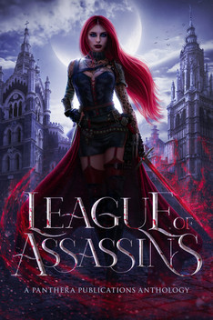 League of Assassins - Panthera Publications Anthology.jpg