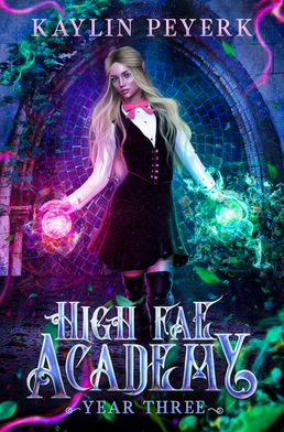 High Fae Academy eBook Three - 9x6in.png