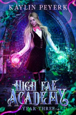 High Fae Academy eBook Three - 9x6in.png